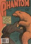 Cover for The Phantom (Frew Publications, 1948 series) #20 [Replica edition]