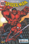 Cover for Spider-Man (Panini France, 2012 series) #2