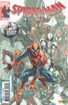 Cover for Spider-Man (Panini France, 2012 series) #10