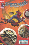 Cover for Spider-Man (Panini France, 2012 series) #11