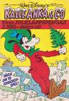 Cover for Kalle Anka & C:o (Hemmets Journal, 1957 series) #48/1984