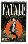 Cover for Fatale (Image, 2012 series) #14