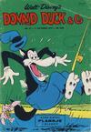 Cover for Donald Duck & Co (Hjemmet / Egmont, 1948 series) #41/1975