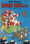 Cover for Donald Duck & Co (Hjemmet / Egmont, 1948 series) #52/1975