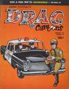 Cover for Drag Cartoons (Millar Publishing Company, 1963 series) #23