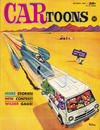 Cover for CARtoons (Petersen Publishing, 1961 series) #19