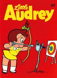 Cover Thumbnail for Little Audrey (Magazine Management, 1973 ? series) #R1378