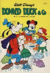 Cover for Donald Duck & Co (Hjemmet / Egmont, 1948 series) #3/1976