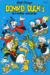 Cover for Donald Ducks Show (Hjemmet / Egmont, 1957 series) #[12] - Store show 1967