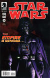 Cover for Star Wars (Dark Horse, 2013 series) #7