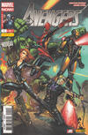 Cover Thumbnail for Avengers (2013 series) #1 [Edition Collector]