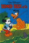 Cover for Donald Duck & Co (Hjemmet / Egmont, 1948 series) #26/1976