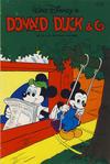 Cover for Donald Duck & Co (Hjemmet / Egmont, 1948 series) #31/1976
