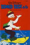 Cover for Donald Duck & Co (Hjemmet / Egmont, 1948 series) #30/1976
