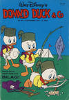 Cover for Donald Duck & Co (Hjemmet / Egmont, 1948 series) #45/1976