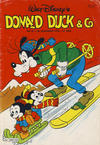 Cover for Donald Duck & Co (Hjemmet / Egmont, 1948 series) #53/1976