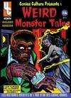 Cover for Golden Comics (Univers Comics, 2009 series) #1