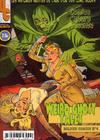 Cover for Golden Comics (Univers Comics, 2009 series) #4
