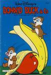 Cover for Donald Duck & Co (Hjemmet / Egmont, 1948 series) #40/1977