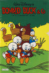 Cover for Donald Duck & Co (Hjemmet / Egmont, 1948 series) #41/1977