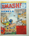 Cover for Smash! (IPC, 1966 series) #13