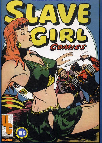 Cover for Golden Comics Hors Série (Univers Comics, 2011 series) #1