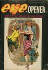 Cover for Eye-Opener (Charlton, 1957 series) #3