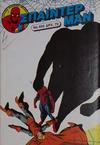 Cover for Σπάιντερ Μαν (Kabanas Hellas, 1977 series) #404