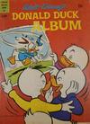 Cover for Walt Disney's Giant Comics (W. G. Publications; Wogan Publications, 1951 series) #548