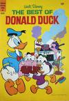Cover for Walt Disney's Giant Comics (W. G. Publications; Wogan Publications, 1951 series) #531