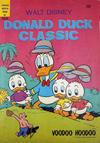 Cover for Walt Disney's Giant Comics (W. G. Publications; Wogan Publications, 1951 series) #528