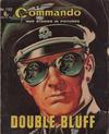 Cover for Commando (D.C. Thomson, 1961 series) #1153