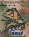 Cover for Commando (D.C. Thomson, 1961 series) #1302