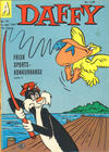 Cover for Daffy (Allers Forlag, 1959 series) #18/1967
