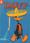 Cover for Daffy (Allers Forlag, 1959 series) #16/1966
