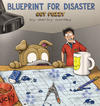 Cover for Blueprint for Disaster (Andrews McMeel, 2003 series)