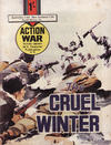 Cover for Action War Picture Library (MV Features, 1965 series) #8