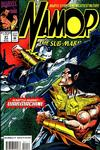 Cover for Namor, the Sub-Mariner (Marvel, 1990 series) #41