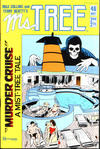 Cover for Ms. Tree (Renegade Press, 1985 series) #46