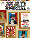 Cover for MAD Special [MAD Super Special] (EC, 1970 series) #Spring '71 [2]