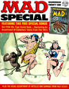 Cover for MAD Special [MAD Super Special] (EC, 1970 series) #21