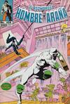 Cover for El Asombroso Hombre Araña (Novedades, 1980 series) #426