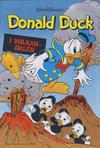 Cover for Bilag til Donald Duck & Co (Hjemmet / Egmont, 1997 series) #28/2013