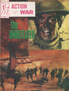 Cover for Action War Picture Library (MV Features, 1965 series) #29