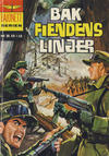Cover for Bajonett serien (Illustrerte Klassikere / Williams Forlag, 1967 series) #20