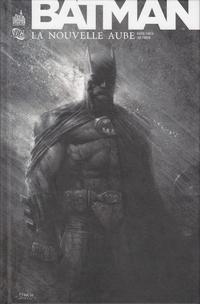 Cover Thumbnail for Batman - La Nouvelle Aube (Urban Comics, 2012 series) #[nn]