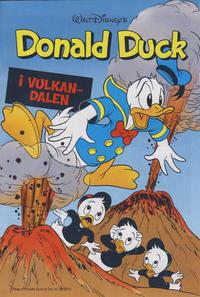 Cover Thumbnail for Bilag til Donald Duck & Co (Hjemmet / Egmont, 1997 series) #28/2013