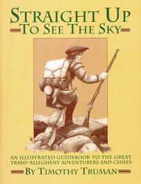 Cover Thumbnail for Straight Up to See the Sky (Eclipse, 1991 series)