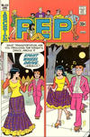 Cover for Pep (Archie, 1960 series) #314