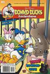 Cover for Donald Ducks Show (Hjemmet / Egmont, 1957 series) #[168] - Ferieshow 2013